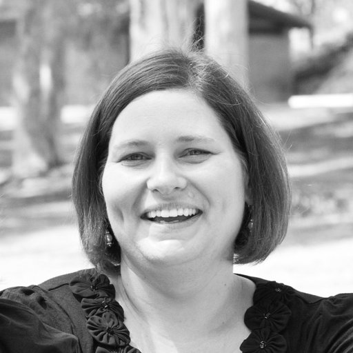 Elizabeth Hansburg, YIMBY Action Staff