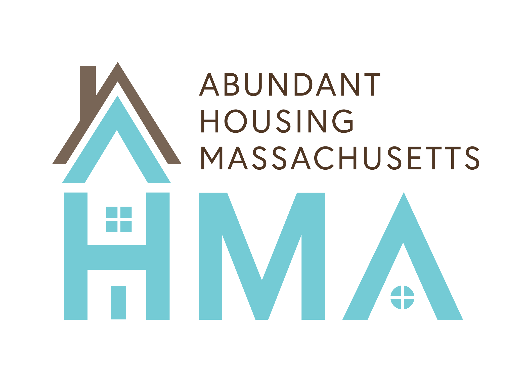 Abundant Housing Massachusetts