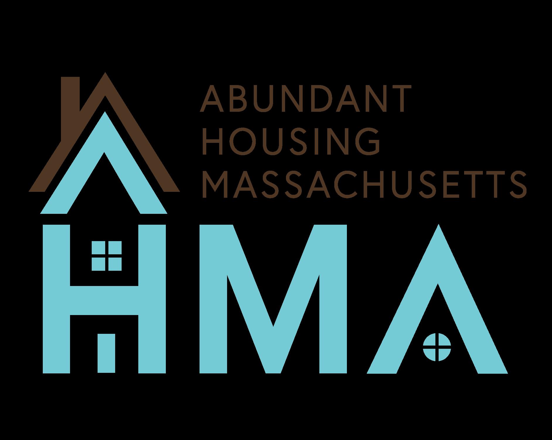Abundant Housing Massachusetts