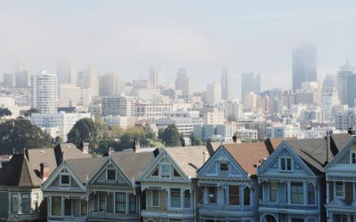 There's A Profoundly Simple Explanation For San Francisco's Housing Crisis